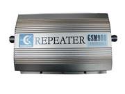 Новинка Репитер GSM и CDMA ретрансляторы