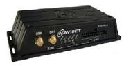 Автомобильный трекер NAVISET GT-20
