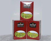 Дастур кенийский гранулированный чай