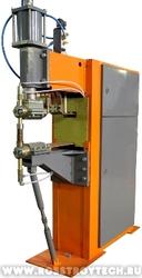 Аппарат для точечной контактной сварки МТР