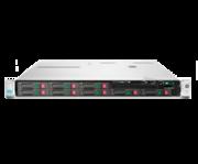 Продам сервер HP GRANDCOM DL160