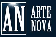 Скидки на все услуги web студии ArteNova