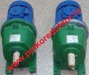 Мотор-редуктор 4МЦ2С-80 (1МЦ2С-80,  МЦ2С-80)