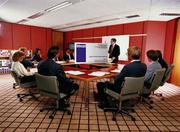 Приглашаем специалиста с опытом работы в банке.
