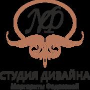 Профессиональные услуги дизайнера в Караганде.