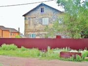 Продаем двухэтажный,  трехуровневый дом в Майкудуке (в районе Мечети).