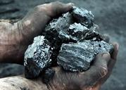 Уголь с доставкой по Караганде и области