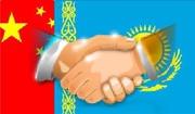 Визы в Китай . 25000 тг,  3 месячной 1 раз. И много кратный