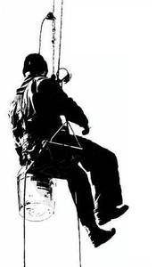 Профессиональный стандарт промышленный альпинист