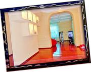 Продадим благоустроенный дом в городе со всеми центр-ми коммуникациями