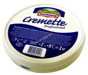 Сыр Cremette