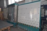 Моечная машина для стекла (Saixin)