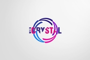 Разработка сайтов WebCrystal