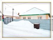 •Дом в Городе - продадим или обменяем на квартиру.