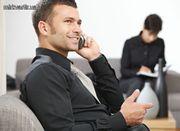 Примем на работу с опытом работы зам. директора по коммерческим вопросам