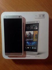 Продам HTC One Mini