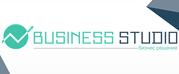 Профессиональные услуги для Вашего бизнеса