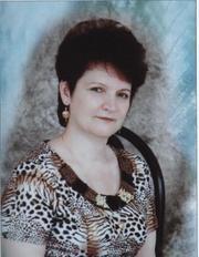 Адвокат Дроворуб Людмила Ивановна.Успешное решение Ваших проблем! Стаж работы в адвокатуре 36 лет.