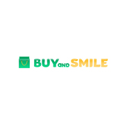 Интернет аукцион магазин Buy and Smile