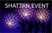 Праздничное агентство SHATTAN EVENT