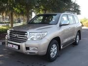 Karaganda sales @ land cruiser