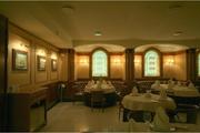 Первый в Караганде ресторан на дому