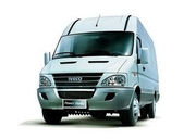 Продам Iveco Dayli 2013 г.в. возможно с трудоустройством.