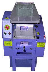 Дробилка полимерных материалов XFS 180