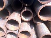 Продам стальные цельнотянутые трубы