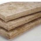 Продается теплозвукоизоляция коттедж+ TS 037 Aquastatik 100мм