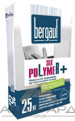 Продается Шпаклевка финишная Bergauf SILK POLYMER