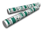 продается строительная плёнка ветровлагозащита