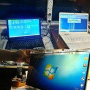 Установка Операционной системы (Windows xp,  7,  8,  8.1,  10)