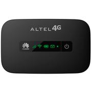 4G USB-МОДЕМЫ СОВЕРШЕННО БЕСПЛАТНО!
