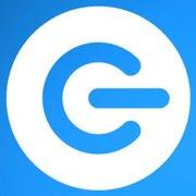 Интернет магазин цифровой техники Gadget