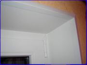 Откосы на окна и балконные блоки.Низкие цены!