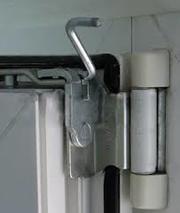 регулировка створки окна, двери.Низкие цены!