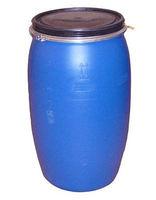 Нитрилотриметилфосфоновая кислота (НТФ-кислота)