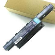 Аккумулятор для ноутбука Acer AC4741