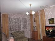 продам 3-х комнатную квартиру в караганде