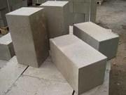 шлакоблоки,  пескоблоки,  балласт,  песок,  цемент