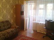 Сдаю 2 комнатную квартиру на длительный срок
