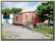 •Продадим или обменяем два отдельно стоящих дома,  на участке 10 соток