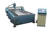 Продам плазменную установку для раскроя металла Анкорд Plasmatec