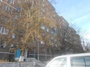 Продаю 4-х комнатную квартиру 84 кв.м.в центре Темиртау !