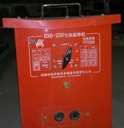 Сварочный аппарат 220 вольт
