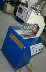 Станки и оборудование для производства пластиковых окон ПВХ