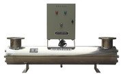 Бактерицидная установка YLCn-2000 (80м3/ч)
