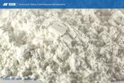 Мрамор тонкого помола - микрокальцит от УЗСМ