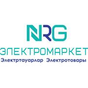 NRG Электромаркет